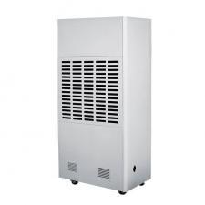 Промышленный осушитель воздуха Neoclima ND 380