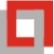 портал поставщиков лого