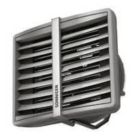 Электрообогреватели и тепловые завесы