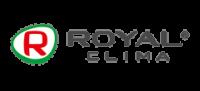 Осушители воздуха Royal Clima