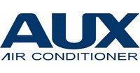 Кондиционеры AUX