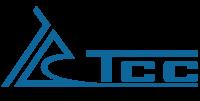 Сварочное оборудование TCC