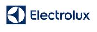 ККБ Electrolux