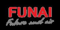 Кондиционеры Funai