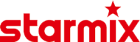 Пылесосы Starmix