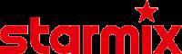 Подметальные машины Starmix