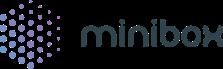 «КЛИМАТ АТАКА» официальный дилер вентиляционного оборудования «Minibox»