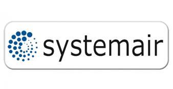 Наша компания стала официальным представителем Systemair