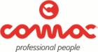 Цены снижены на оборудование Comac