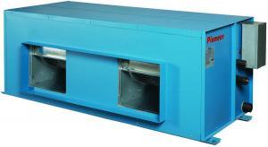 Высоконапорная канальная сплит-система Pioneer KFDH75UW/KODH75UW