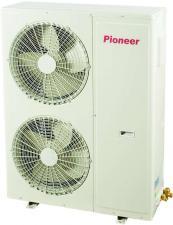Кондиционер Pioneer KFD48UW/KON48UW