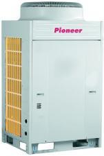 Наружный блок Pioneer KGV400W