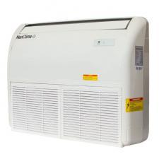 Осушитель воздуха для бассейнов Neoclima NDW-125