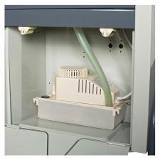 Промышленный осушитель воздуха Neoclima ND60-ATT