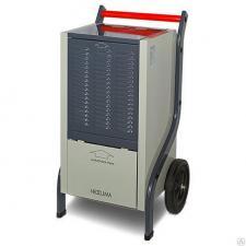 Промышленный осушитель воздуха Neoclima ND90-ATT