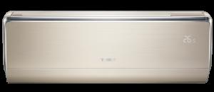 Настенная сплит-система Tosot T09H-SUEu/I / T09H-SUEu/O серии U-MIGHT