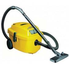 Горизонтальный пылесос для сухой уборки GHIBLI AS 2