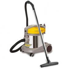 Вертикальный пылесос для сухой уборки GHIBLI AS 7 I