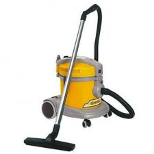 Вертикальный пылесос для сухой уборки GHIBLI AS 7 P
