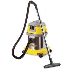 Вертикальный пылесос для сухой уборки GHIBLI AS 10 I