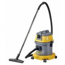 Вертикальный пылесос для сухой уборки GHIBLI AS 10 P
