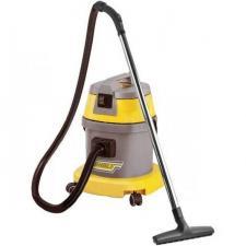 Пылесос для влажной и сухой уборки GHIBLI ASL 10 P
