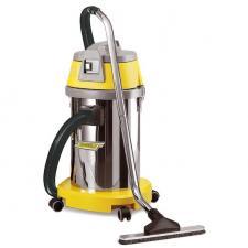 Пылесос для влажной и сухой уборки GHIBLI AS 27 IK