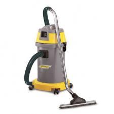Пылесос для влажной и сухой уборки GHIBLI AS 27 P
