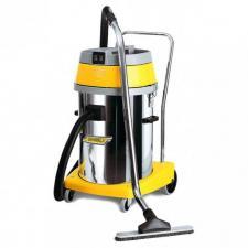 Пылесос для влажной и сухой уборки GHIBLI AS 400 IK