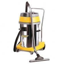 Пылесос для влажной и сухой уборки GHIBLI AS 59 IK