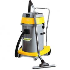 Пылесос для влажной и сухой уборки GHIBLI AS 59 P