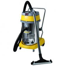 Пылесос для влажной и сухой уборки GHIBLI AS 590 IK CBN