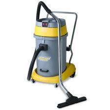 Пылесос для влажной и сухой уборки GHIBLI AS 590 P CBN
