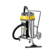 Пылесос для влажной и сухой уборки GHIBLI AS 590 IK CBM