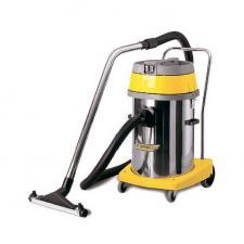 Пылесос для влажной и сухой уборки GHIBLI AS 60 IK