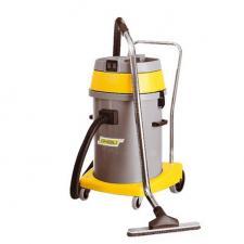 Пылесос для влажной и сухой уборки GHIBLI AS 60 P