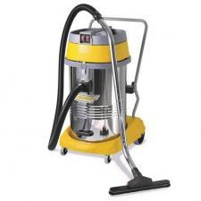 Пылесос для влажной и сухой уборки GHIBLI AS 600 IK CBN