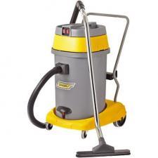 Пылесос для влажной и сухой уборки GHIBLI AS 600 P CBN