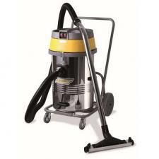 Пылесос для влажной и сухой уборки GHIBLI AS 600 IK CBM