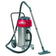 Пылесос для сбора сухой и жидкой грязи Cleanfix SW25K