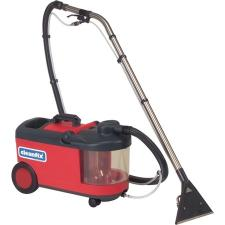 Экстракторная машина для чистки ковровых покрытий Cleanfix TW412