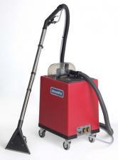Экстракторная машина для чистки ковровых покрытий Cleanfix TW600