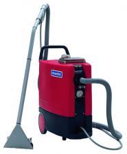 Экстракторная машина для чистки ковровых покрытий Cleanfix TW1250