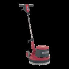 Однодисковая машина Cleanfix R44-180