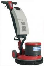 Однодисковая машина Cleanfix R44-120
