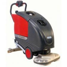 Поломоечная машина Cleanfix RA505 IBC