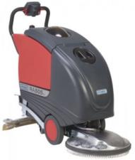 Поломоечная машина Cleanfix RA505 IBCT