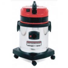 Пылесос для влажной и сухой уборки  IPC Portotecnica MIRAGE 1 W 1 26 S (MIRAGE 1215)