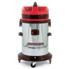 Пылесос для влажной и сухой уборки  IPC Portotecnica MIRAGE 1 W 3 61 S GA (MIRAGE 1540 GA)