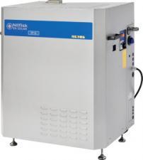 Мойка высокого давления Nilfisk SOLAR BOOSTER 7-58G 400/3/50